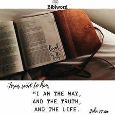 New Testament Books, Savior, Jesus Christ, Jesus Quotes, Bible Verses, Praise God, Sayings, Lord, Salvador