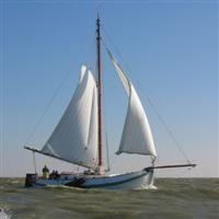 ScheepsWijs - De schepen- Lemsteraken