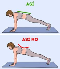 esercizio Crossfit, Biceps, Weight Loss Workout Plan, Academia, Excercise, Pilates, Health Fitness, Family Guy, Tan Solo