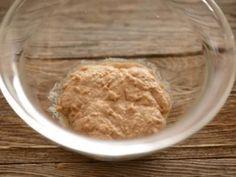 Evde ekşi mayalı ekmek (yeni tarif) | Aspirin, Sugar, Bread, Bakeries, Breads