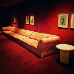 Couch, In This Moment, Spaces, Interior, Photos, Furniture, Home Decor, Settee, Decoration Home