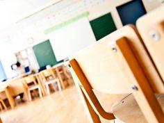 Redesigning My Classroom Environment | Edutopia #classroomdispay #edchat
