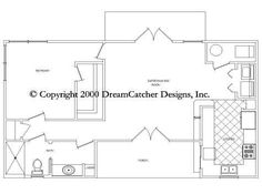 The house designers guarantees house plans offered at the lowest prices possible. Description from rezkinasrullah.com. I searched for this on bing.com/images