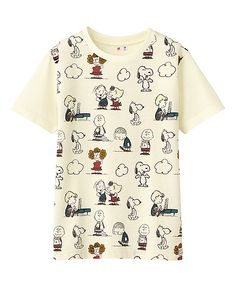 shirt snoopy joe cool gray color cs353de iceberg men 39 s t shirts. Black Bedroom Furniture Sets. Home Design Ideas