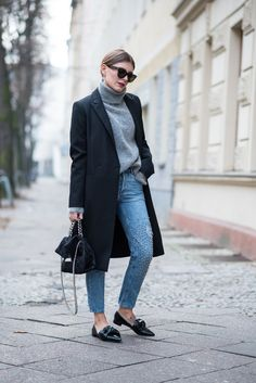business look with a twist – Hoard of Trends – Personal Style & Fashion Blog / Modeblog aus Berlin