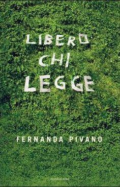 http://www.dasolo.org/e-books/libreria/571128-fernanda-pivano-libero-chi-legge-2010.html