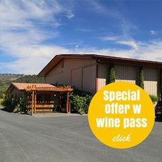 NAPA ON A BUDGET – Local Wally s FREE Wine Tasting Coupons #free #couponing #sites http://coupons.remmont.com/napa-on-a-budget-local-wally-s-free-wine-tasting-coupons-free-couponing-sites/  #2 for 1 coupons # NAPA ON A BUDGET   Local Wally's FREE Wine Tasting Coupons Napa on a Budget: Free Wine Tasting Coupons and Deals Where Can I Find Budget Dining in Napa Valley? Finding Napa dining on a budget is easy – just follow the locals! Within my dining guides I've included some of the best cheap…