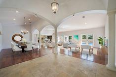 Explore 12601 Old Cutler Road, Coral Gables, FL 33156 in South Florida, Coral Gables, Stills For Sale, Car Garage, Luxury Real Estate, Living Area, Luxury Homes, Entrepreneur, Garage