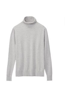 4abd659b21d Straight fit sweater with gathered detail on the shoulders
