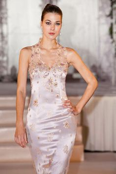 Divine Couture - Bridal and Wedding Gowns Singapore and Kuala Lumpur Malaysia Wedding Dress Styles, Dream Wedding Dresses, Wedding Gowns, Different Bridesmaid Dresses, Bridesmaids, Cheongsam Wedding, Gown Gallery, Ao Dai, Colorful Fashion