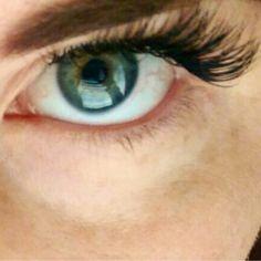 Lashes lashes lashes!!! Lashes by Kenna #lashes #nomascara #oremlashes #everysinglelash #lashesfordays #longlashes #thicklashes #beautifullashes #fulllashes #lashextensions #Padgram