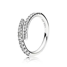 6e3bfd410 7 Best Pandora star ring images in 2018 | Jewelery, Jewelry, Jewels