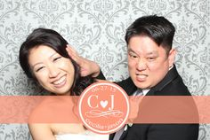 Congrats to Cecilia and Jason on an awesome wedding at the Rockleigh Country Club