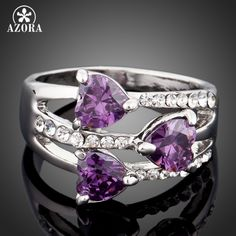 Platinum Plated Big Irregular Shape Ink Blue Stellux Austrian Crystal Pendant Jewelry Necklace TN0064 Love it? http://www.fashionobi.com/product/azora-platinum-plated-big-irregular-shape-ink-blue-stellux-austrian-crystal-pendant-jewelry-necklace-tn0064/ #shop #beauty #Woman's fashion #Products