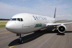 Προσφορές Alitalia από 99€ για ταξίδια σε Ρώμη και άλλους προορισμούς