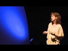 TEDxDirigo - Eli Stefanski - Making Systems Thinking Sexy - YouTube