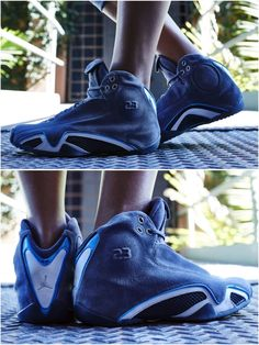 e20eac42ef2 138 Best On-Foot Look (Women's) images | Kicks, Timberland, Jordan ...