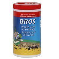 Ako sa zbaviť mravcov v byte, dome, na záhrade aj v pieskovisku   TopByvanie.sk Coffee Cans, Ale, Canning, Drinks, Food, Drinking, Beverages, Ale Beer, Essen