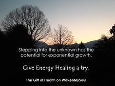 Healing Hands, Self Healing, University Of Vienna, Health Practices, We Energies, The Lives Of Others, Spiritual Awakening, Inner Peace, How Beautiful