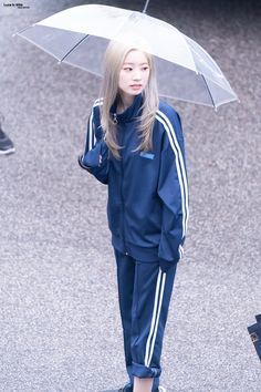 Welcome to twicepictures. Your daily source for pictures of twice Nayeon, South Korean Girls, Korean Girl Groups, Twice Dahyun, Twice Kpop, Kpop Outfits, Airport Style, Ulzzang Girl, Korean Beauty