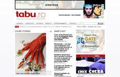 Tabu.ro Tabu, Mick Jagger, It Works, Fashion Beauty, Entertaining