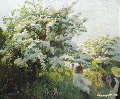 View May Day by Dame Laura Knight on artnet. Browse upcoming and past auction lots by Dame Laura Knight. 1. Mai, Munier, Knight Art, English Artists, British Artists, Z Arts, Camille Pissarro, Edgar Degas, Paul Cezanne