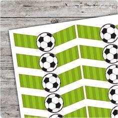 fußball geburtstagseinladungen kostenlos downloaden