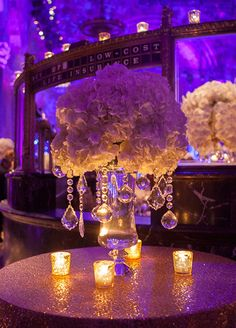 wedding-centerpiece-28-10012014nz