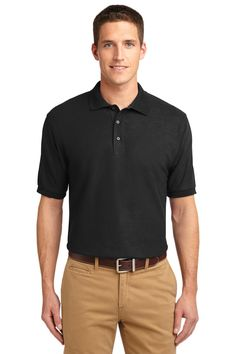 43d77bbc 25 Best Custom Embroidered Corporate Wear images | Corporate attire ...