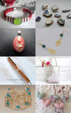 February finds 171 by SWS on Etsy--Pinned with TreasuryPin.com