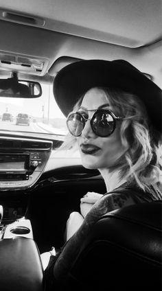 Coachella Outfit 2017, Sunglasses, Outfits, Fashion, Moda, Suits, Fashion Styles, Sunnies, Shades