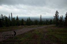 Ylläs fell, Finnish Lapland. Photo by Jani Kärppä. #filmlapland #arcticshooting #finlandlapland