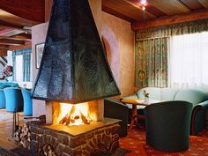 http://www.schlosshotel-rosenegg.com Cozy atmosphere at the Castle hotel Rosenegg in Austria