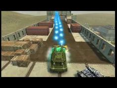 tanki online - Hledat Googlem Games To Play, Geo, Places To Visit, Technology, Videos, Tech, Tecnologia, Places Worth Visiting, Video Clip