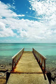 just-wanna-travel:  Vaiaku, Tuvalu