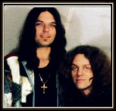 Lynard Skynard has had mega hits such as… Great Bands, Cool Bands, Gary Rossington, Albert Collins, Lynard Skynard, Ronnie Van Zant, Elevator Music, Best Guitar Players, Rock Legends
