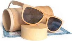 c7a90fce76872 lyrical lines – salvaged walnut dining tab Óculos De Sol Dos Homens, Óculos,  Vinho