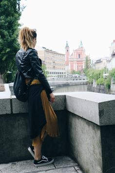 ljubljana travel explore