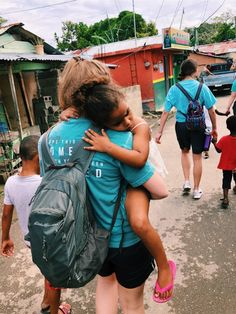 Volunteering in Uganda? 10 Moments You Won't Forget Christian Girls, Christian Life, Jesus Is Life, Future Jobs, We Are The World, Gap Year, Dream Life, Dream Job, Life Goals