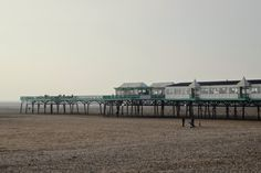 Lytham St.Annes St Anne, Blackpool, My Heritage, My Photos, Louvre, Childhood, England, Memories, Holidays