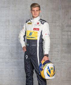 Sauber F1 Team |Marcus Ericsson