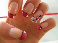 Cute for valentines day!!