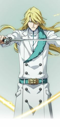 Quincy Bleach, Ichigo Manga, Bleach Anime, Rwby, Art World, Blood, Princess Zelda, Hero, Fan Art