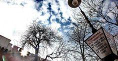 Timisoara Capitala Culturala Europeana: Ce apreciaza timisorenii la orasul lor si ce-i deranjeaza! Noiembrie