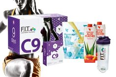 Look better, feel better! Forever Living Clean 9, Forever Living Products, Forever Aloe, Aloe Barbadensis Miller, Clean9, Anti Aging, Forever Business, Cleanse Your Body, Life Care