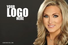 Need a great Real Estate Headshot?