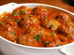 What To Cook, Curry, Food And Drink, Menu, Treats, Dinner, Cooking, Ethnic Recipes, Nova