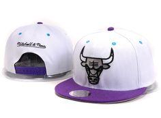 bulls snapbacks