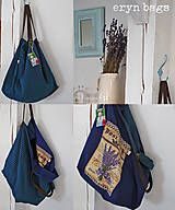Veľké tašky - Bag No. 446 - 8386061_