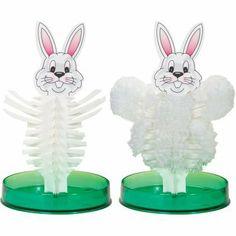 Magic Growing Rabbit by Tobar, http://www.amazon.co.uk/dp/B007EEKX4I/ref=cm_sw_r_pi_dp_Ryegtb1MEBEY6